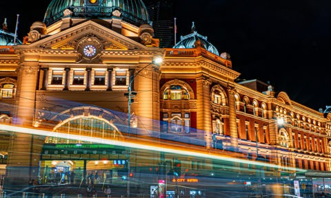 MElb-GettyImages-1175234381-web-480x288